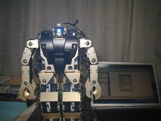 robo475.jpg