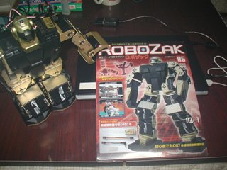 robo481.jpg